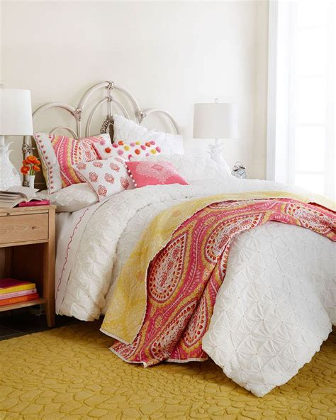 dena bedding 21 best images about home decor by dena on pinterest home icons and pavilion