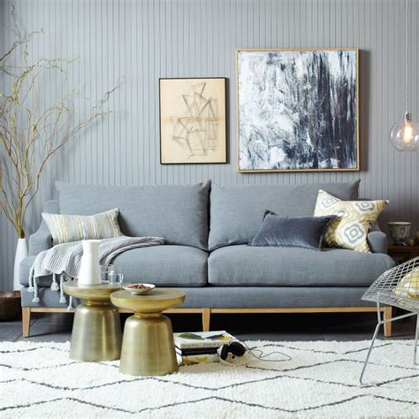montgomery sofa montgomery sofa west elm what s new