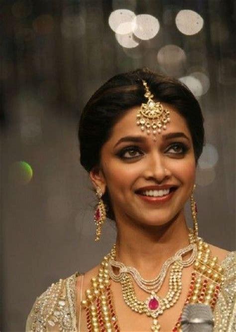indian queen hairstyles 11 best luma bridal sangeet images on pinterest beauty