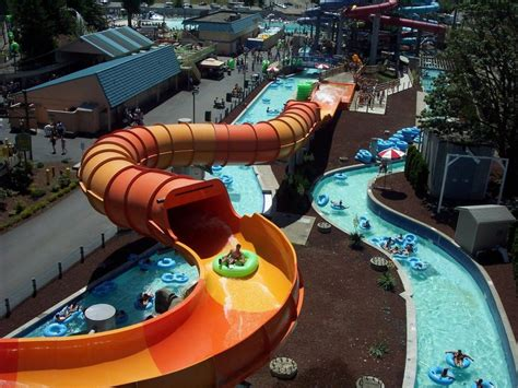 themes wa discount tickets and season passes to wild waves park