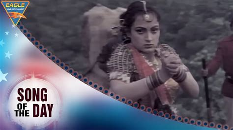day indian song new song of the day 55 ramwati
