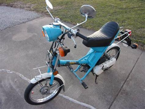 honda express scooter honda express craiglist tracker yamaha qt50 luvin and