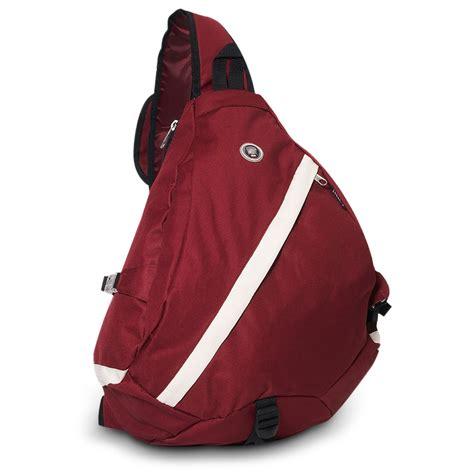 Bags Sporty sporty sling bag everest bag