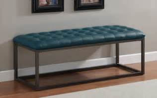 leather bench storage f leather upholstered bench brown leather chaise brown leather bench