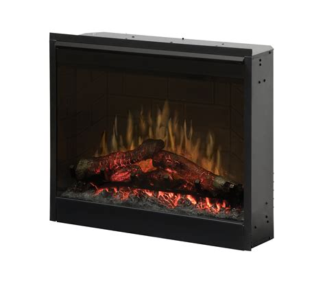 Direct Vent Gas Fireplace Home Depot by Electric Insert Fireplace Depot