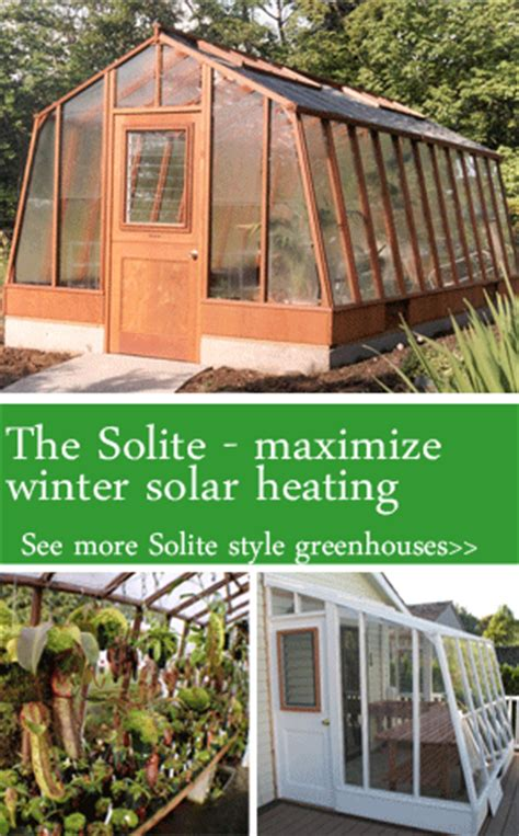 design criteria of greenhouse for cooling and heating purposes greenhouse kits by sturdi built greenhouses