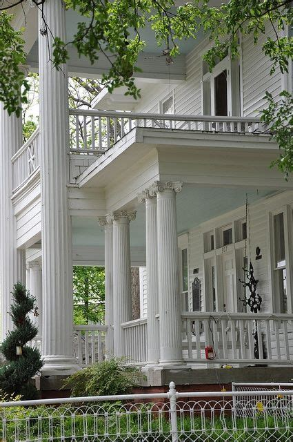 southern plantation decorating style 82 best home decor haint blue images on pinterest