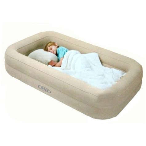 toddler travel bed travel cot mattress