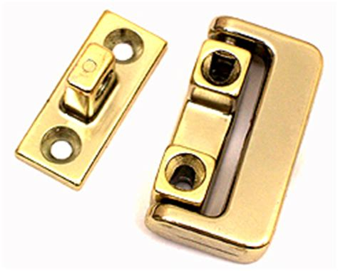 window swing lock diy security fitting windows locks on a casement window