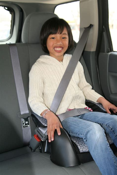 age limit for child in front seat of car faq child safety seat distribution