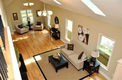 decorating long narrow living room ideas home