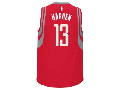 new year jersey rockets houston rockets harden adidas nba s new