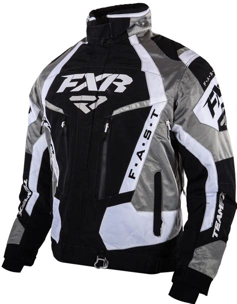 fxr snowmobile jackets 2015 fxr jackets for men women fxr team fx snowmobile jacket winter coat mens 2xlarge