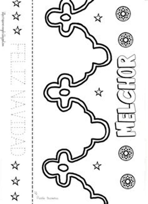 imagenes de coronas navideñas para hacer con niños corona minions and b 250 squeda on pinterest