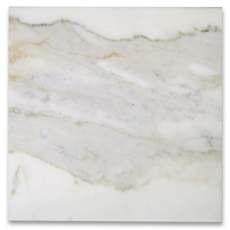 calacatta gold 12x12 tile polished marble from italy tiles calacatta gold