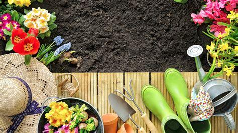 Garten Was Pflanzen Im April by Garten Und Balkon Im April Pflanzen Sie Sich Ihr