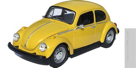 volkswagen bumblebee volkswagen beetle quot bumblebee quot