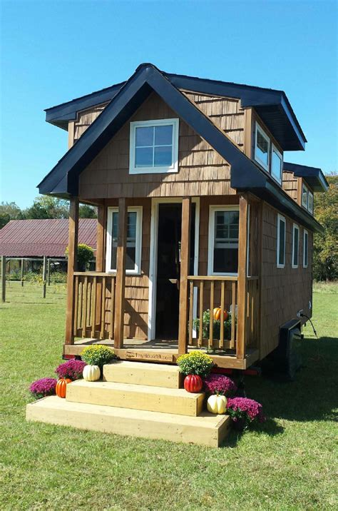 small house in tiny house virginia tiny house swoon