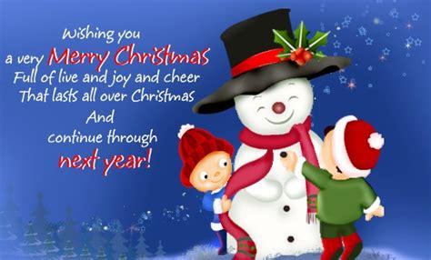christmas   christmas    xmas