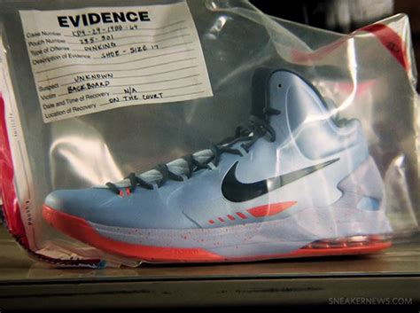 kevin durant shoes foot locker kd shoes at foot locker