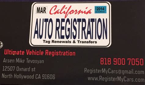 Vehicle Registration Office Near Me by Ultimate Dmv Vehicle Registration Services 13 Photos