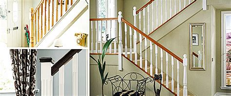 richard burbidge banisters richard burbidge banisters