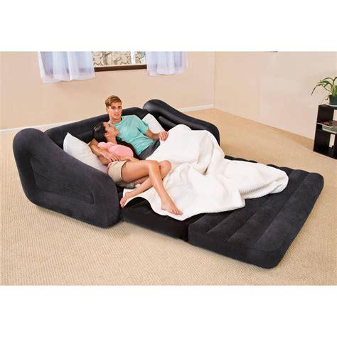 sofa bed with proper mattress 20 photos sofas mattress sofa ideas