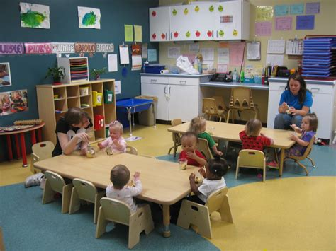 classroom layout for 2 year olds classrooms hills dales