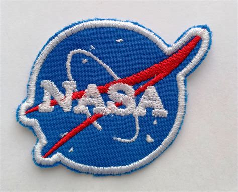 Patchwork Patches - patch 10 nasa patch patches patches appliques