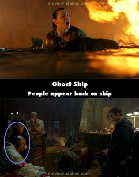 film thailand ghost ship ghost ship movie mistake picture 15