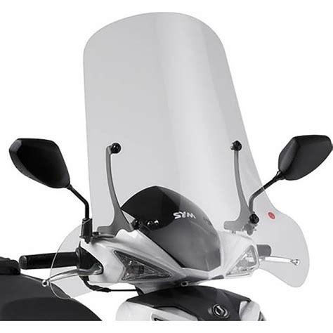motosiklet ueniversal siperlik cami mm  cm fiyat