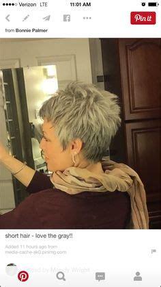sam mohr new hair style samantha mohr age 51 cute hair styles pinterest search