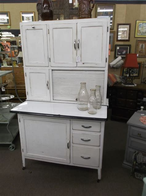 antique kitchen cabinet with flour bin 980 best images about antique hoosier cabinets and