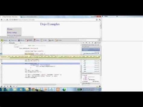 javascript tutorial in gujarati dojo