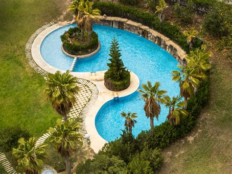 small kidney shaped pool 23 outdoor kidney shaped swimming pools gorgeous