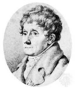 mozart biography britannica music history ludwig van beethoven 1770 1827
