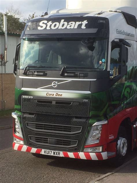 Stopl Cb Racing 175 best donna images on cars lorry and trucks