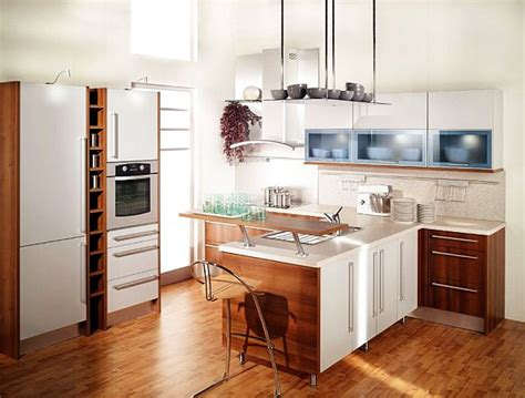 white kitchen remodel ideas kitchen remodel ideas five things to keep in mind