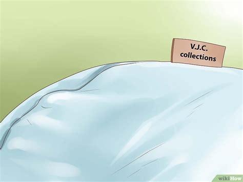 cuscino lungo per gravidanza come usare un cuscino per la gravidanza 8 passaggi