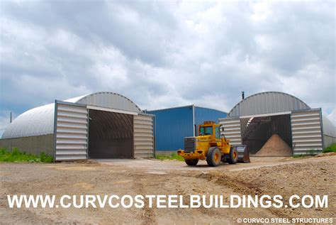 metal arch buildings steel buildings in pennsylvania arch metal building kits pa