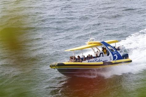 jet boat port macquarie the cruise terminal port macquarie top tips before you