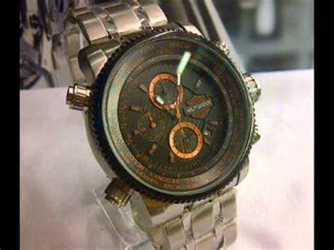 Jam Tangan Harley Davidson 6616 jual jam tangan harley davidson murah di jakarta