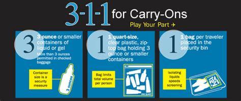 how many carry on bags allowed united tsa carry on 2017 tsa liquids 2017 airline