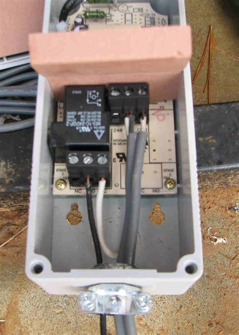 ranco temperature controller wiring diagram 43 wiring