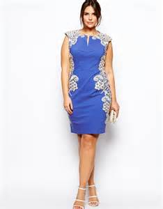 Dresses To Wear To A Wedding 10 Dresses You Ll Want To Wear To Every Summer Wedding