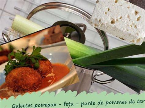 cuisine d enfant recettes de cuisine d enfants nutrition jeux de cuisine
