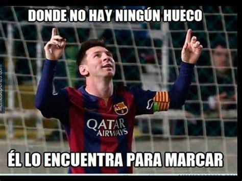 imagenes que humillen al real madrid mira los memes con los que barcelona humilla al madrid