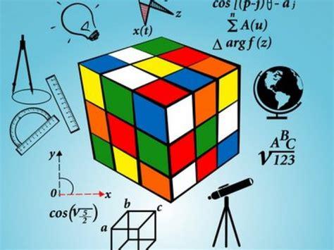 imagenes de trivias matematicas quiz n 237 vel 1 matem 225 tica quizur