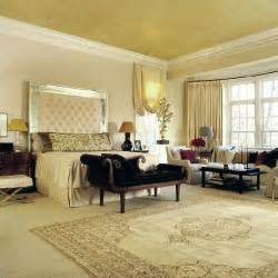 Interior Room Ideas Bedroom Decorating Design Ideas