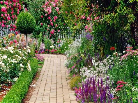 planning a cottage garden country cottage garden design cottage garden design